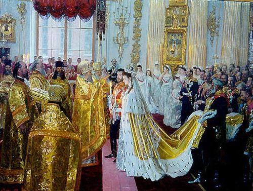 tsarskaya-nevesta-chem-konchaetsya