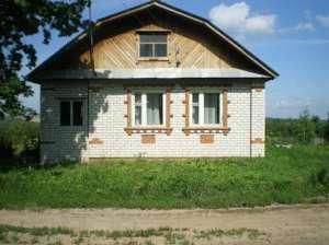 76792929_1_644x461_kirpichnyy-dom-s-mansardoyiz-okon-vid-na-volgu-lyskovo