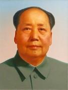 26 декабря 1893 — 9 сентября 1976Мао Цзэдун