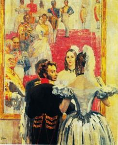 Pushkin-i-Goncharova