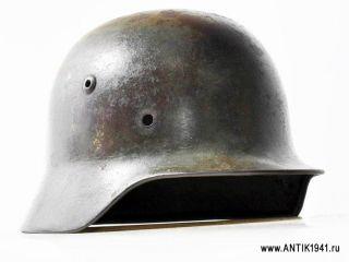 tn_Antikvariat1941-1945.RU (357)