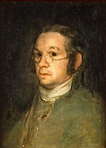63670485_1283752986_Goya_portrait (1)
