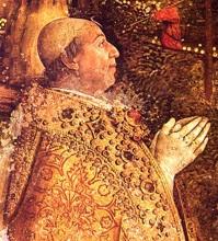 AlessandroVI1