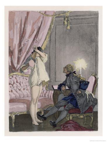 auguste-leroux-giovanni-giacomo-casanova-chevalier-de-saingalt-italian-adventurer-with-tonina-at-murano